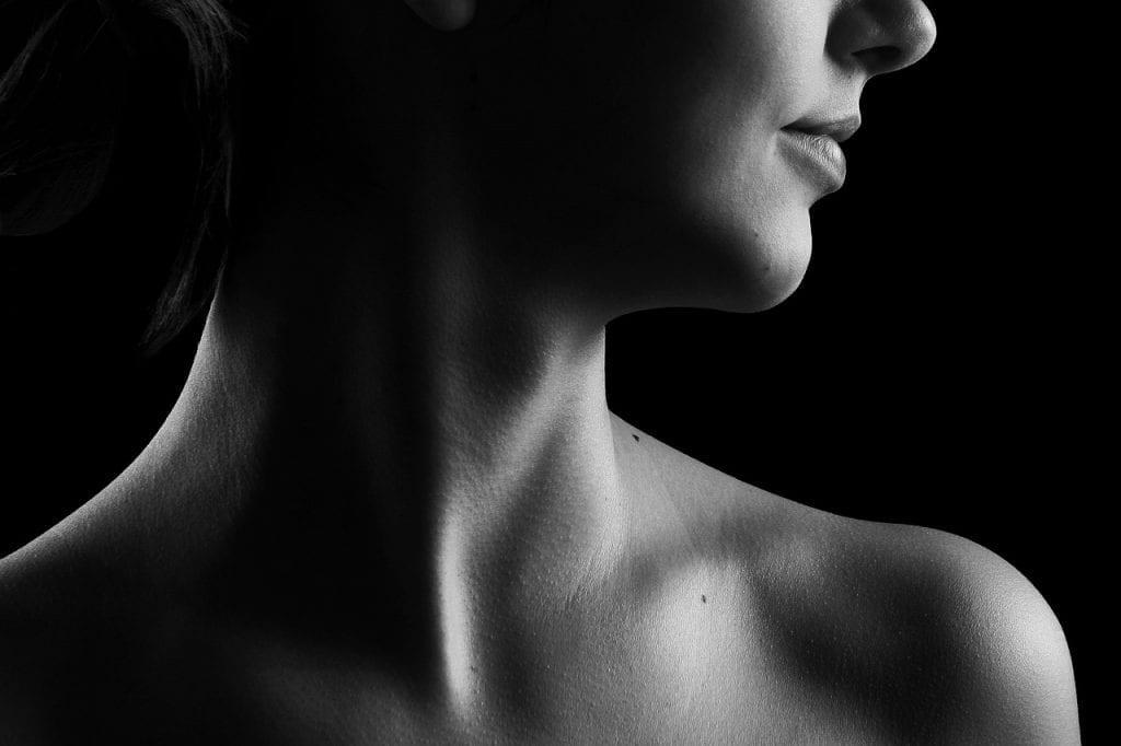 Cervical Neck Pain Relief