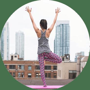 NUCCA Chiropractic Pain Relief
