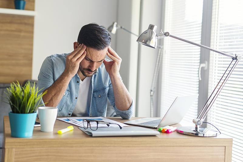 Headache Relief and Migraine Treatment